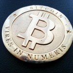 ep moneda virtual bitcoin