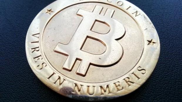 ep moneda virtual bitcoin