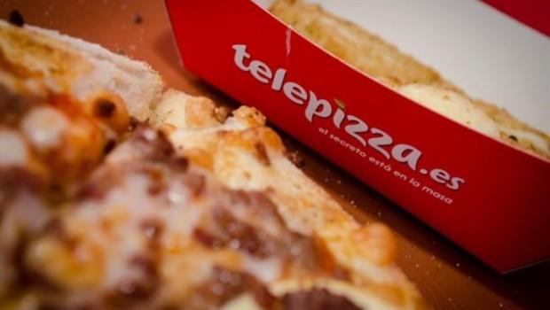 ep pizza telepizzaes telepizza comida rapida pizzeria