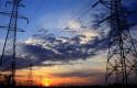 ep torres electricas