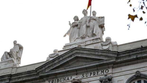 ep tribunal supremorechazaconsultala tauromaquia quequeria r