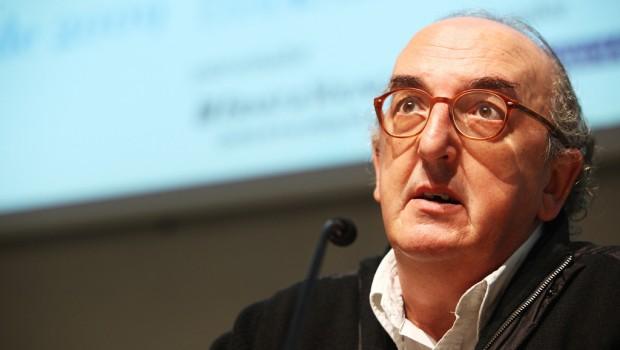 Jaume Roures, roures, mediapro, prisa