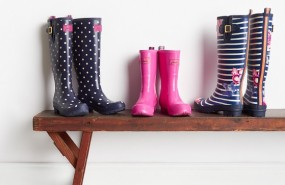 joules boots1