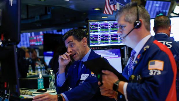 traders-wall-street-operando