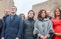 abascal casado rivera manifestacion colon foto portada