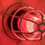 cbalarma red covid11