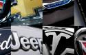 cblogo autos sh11