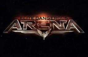 elite dangerous arena video game frontier developments