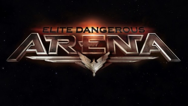 elite dangerous arena video game frontier developments