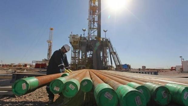 ep gasoducto