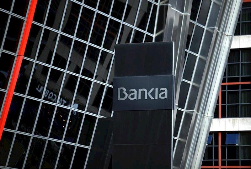 Bankia: de atacar la parte alta del canal a mirar hacia los mínimos históricos