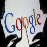 les-locaux-de-google-a-paris-perquisitionnes