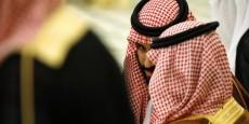 pas-d-avancee-du-dialogue-entre-l-arabie-saoudite-et-le-qatar