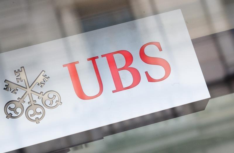 Prepárese para una volatilidad no vista en años... con estos cinco consejos de UBS