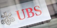ubs-benefice-net-en-hausse-de-14-au-3e-trimestre
