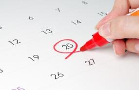 calendario-del-contribuyente-delcaracion-de-la-renta