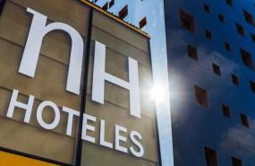 cbnhhotel