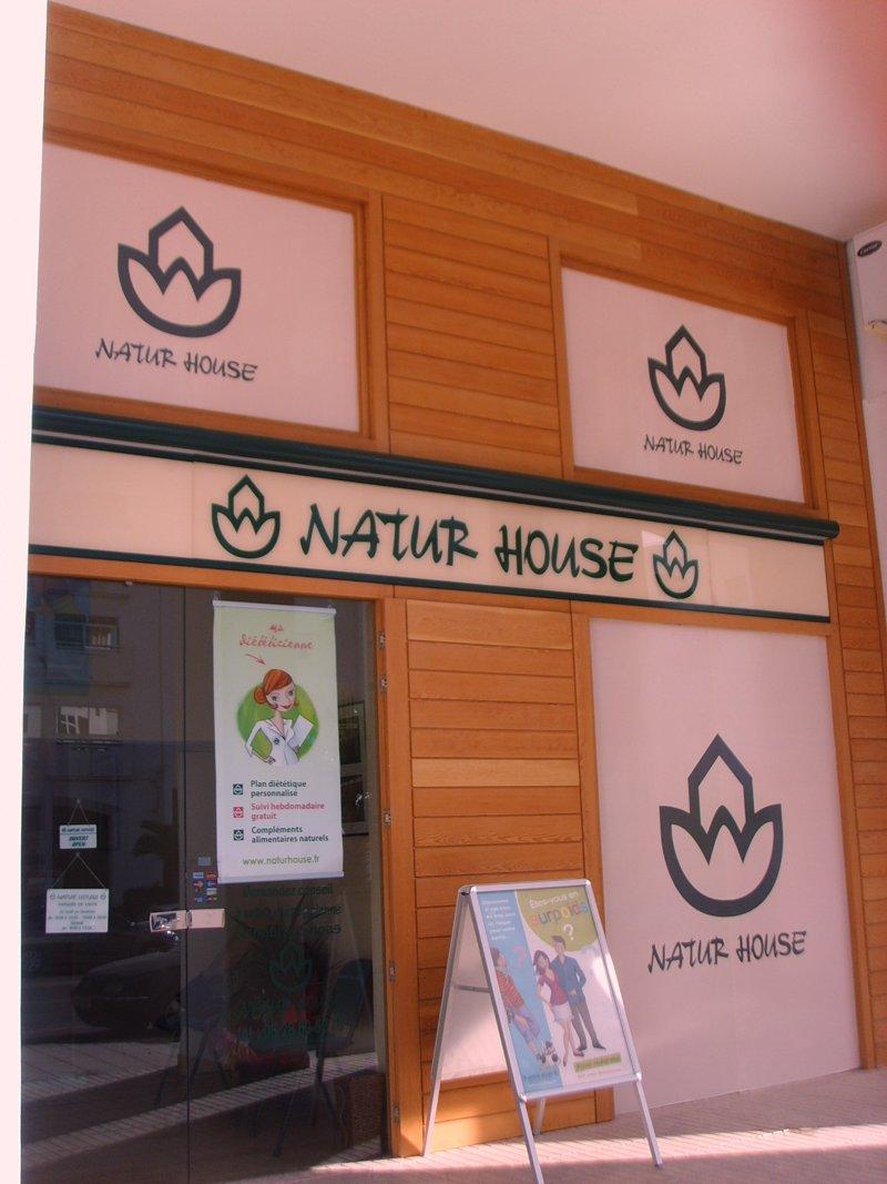 Naturhouse aumenta un 45,2% su beneficio en el primer trimestre, hasta 3,5 millones