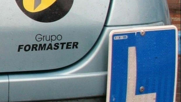 ep cocheautoescuelagrupo formaster