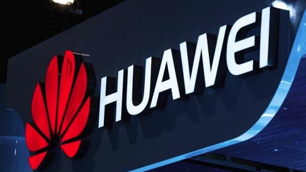 ep huawei estaria abiertovenderchipsconexion 5g balong 5000 a apple segun engadget