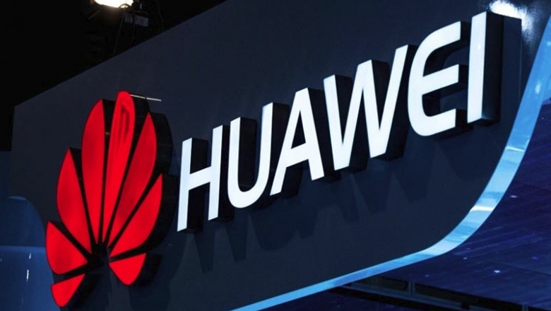 ep huawei estaria abiertovenderchipsconexion 5g balong 5000 a apple segun engadget