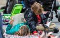 ep lectura infantil ninos leyendo cuentos literatura