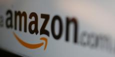 amazon-a-approche-des-distributeurs-francais