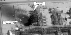 aramco-drones-attaques-petrole-arabie-saoudite-coalition-iran 20190918125513