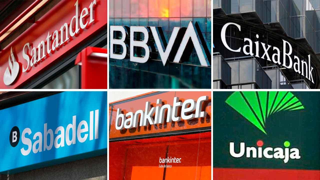 Así ve Barclays los resultados de la banca española: provisiones, margen de intereses...
