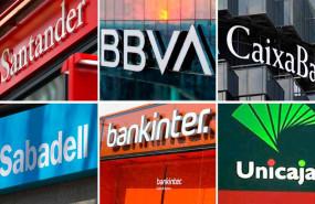 bancos nueva