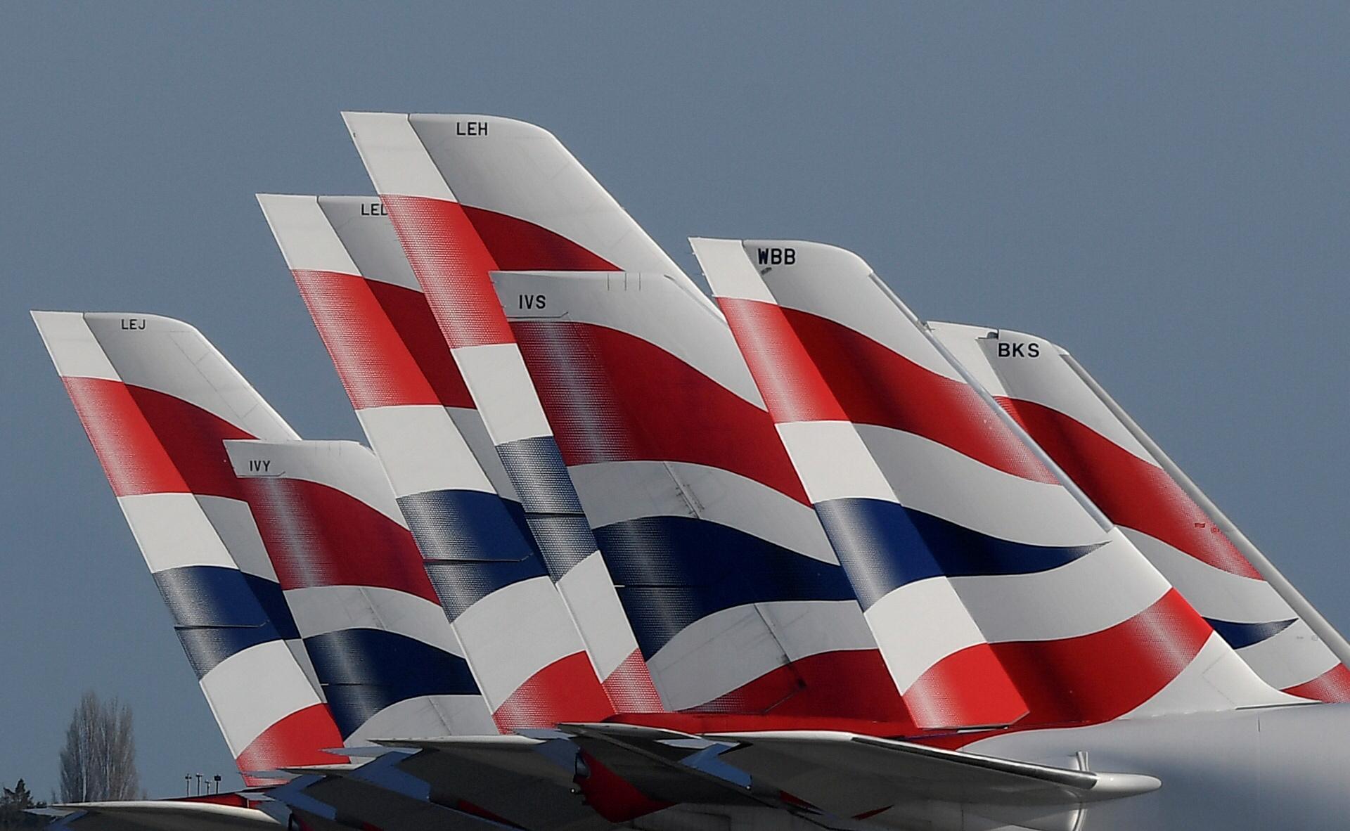 british-airways-ryanair-et-easyjet-denoncent-la-quarantaine-imposee-en-grande-bretagne