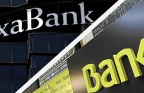 caixabank bankia portada
