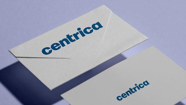 dl centrica british gas energy electricity power supplier retailer logo sign ftse 250 min