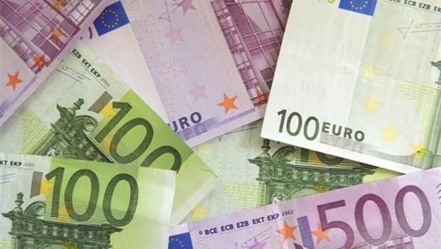 ep economiamacro- la incertidumbre nacionalmantieneniveles elevadosmarzo segun ceprede