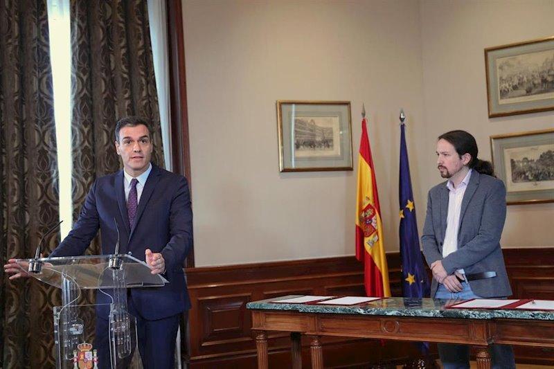 """""""La entrada de Podemos no es una buena noticia para el ahorro y la inversión"""""""