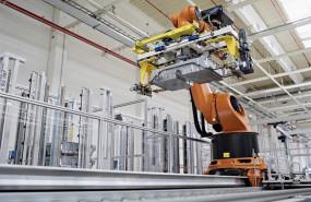 ep produccion de baterias de alto voltaje de skoda para el grupo volkswagen