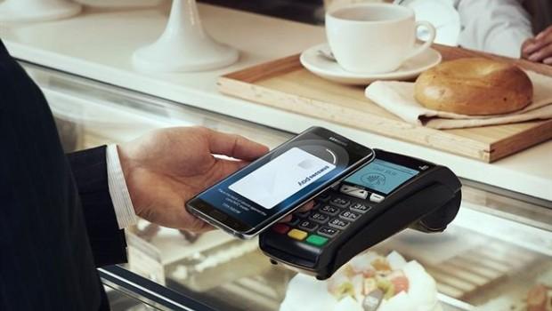 ep samsung pay galaxy smartphone pago movil