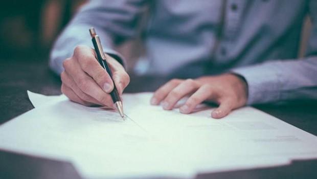 ep signaturadocuments hipoteca