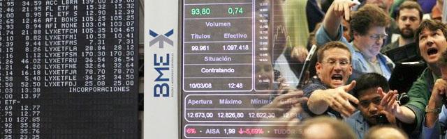 Ibex_Inversores
