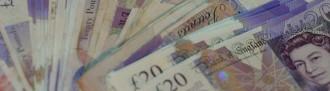 libra pound 630