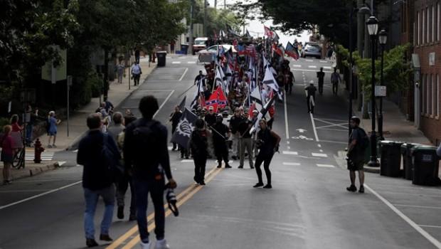manifestaci n charlottesville ep