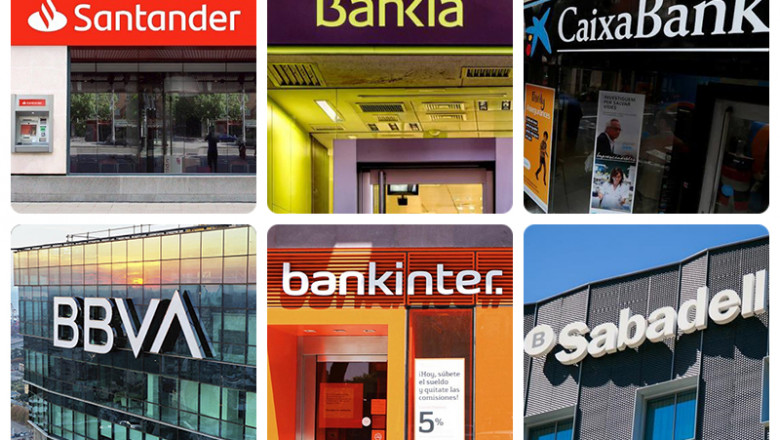 bancos logos