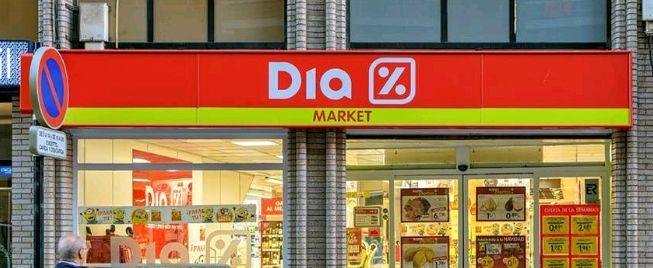 cbdia supermerc