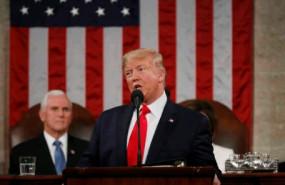 cbtrump impeachment