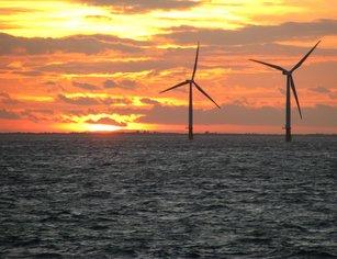 Centrica_wind_farm