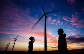 ep asociacion empresarial eolica