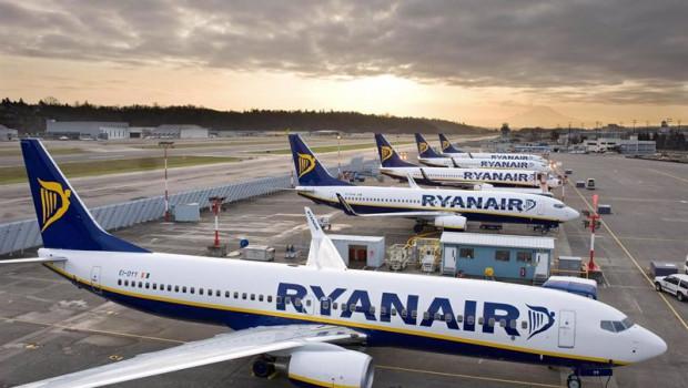 ep aviones de ryanair