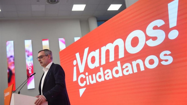ep elecciones 26m 2019 seguimientoresultadosciudadanosmadrid