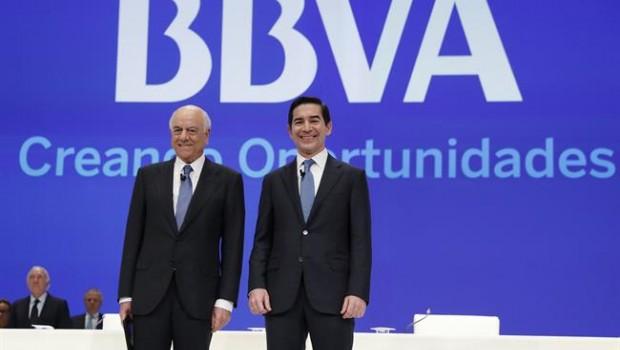 ep juntaaccionistas bbva 2018