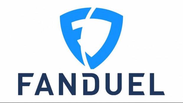 ep logo de fanduel